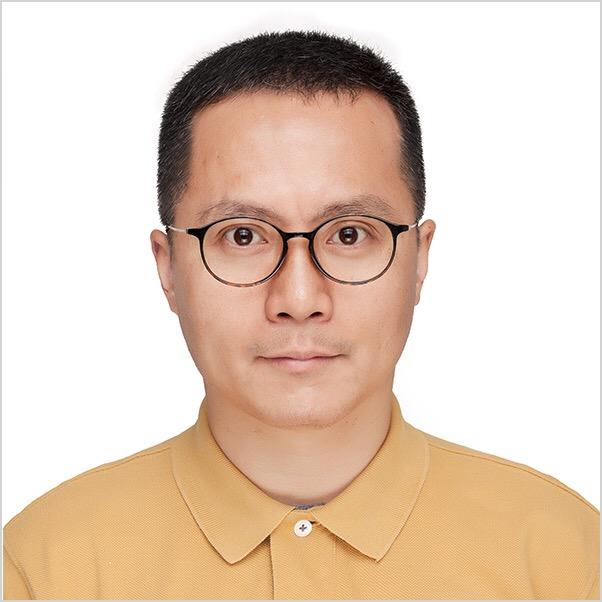 Jhon Ye