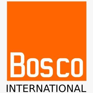 Bosco Internacional